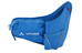 VAUDE Little Waterboy Waist Pack